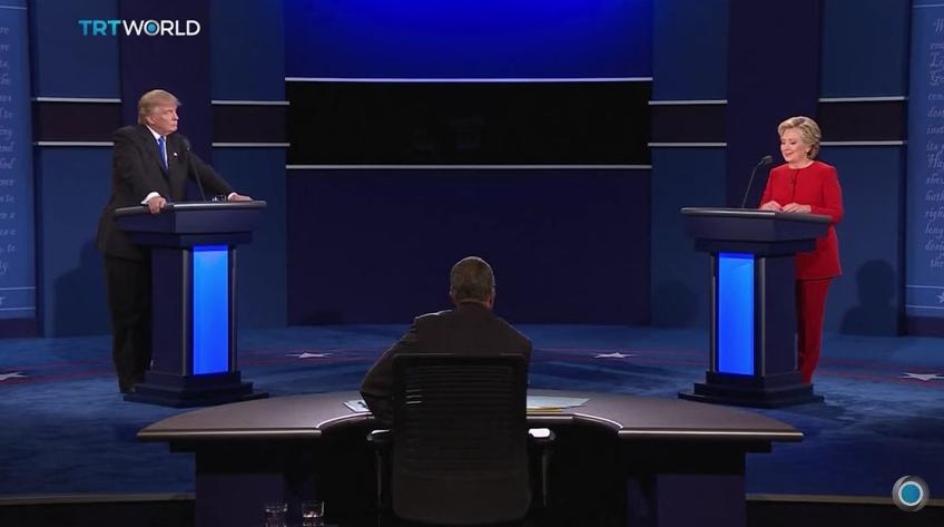 1st-presidential-debate